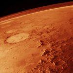 想名留火星,5 美元就可圓夢?