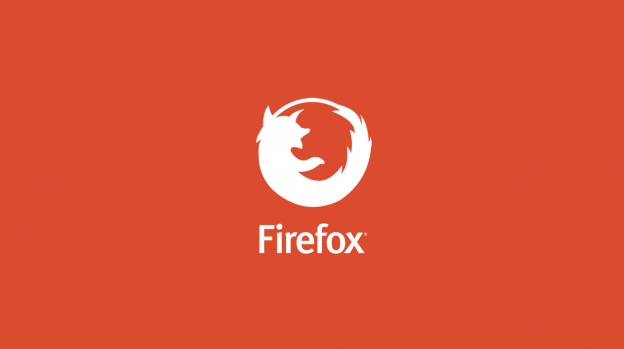 Mozilla-Announces-Nightly-Build-of-Metro-Firefox-for-Windows-8