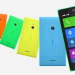微軟放寬 Windows Phone 政策 力推雙系統智慧型手機