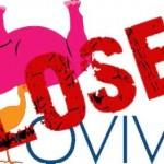 Ovivo-shut-down