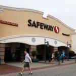 兩大連鎖超市 Safeway、Albertsons 合手力抗零售業巨頭