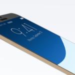 無邊框螢幕手機不是夢,單層觸控技術 MS-TSP 蓄勢待發