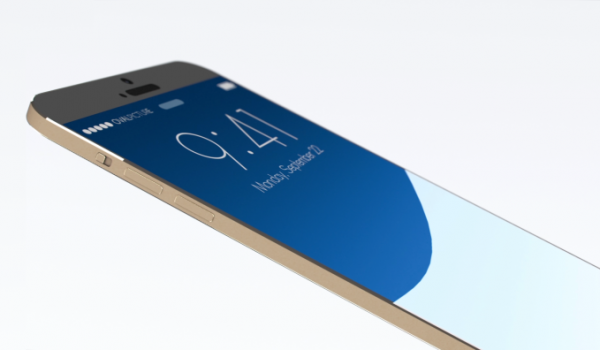 apple-iphone-6-600x350