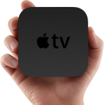 apple-tv-on-hand
