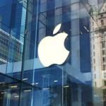 傳 Apple 積極布局行動支付,iTunes 將成付費平台