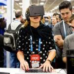 看不懂的交易:Facebook 20 億美元收購虛擬實境公司 Oculus VR