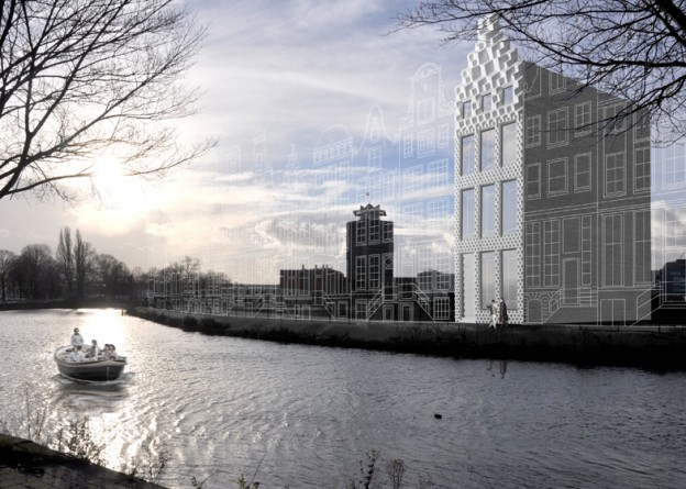 dezeen_3D-printed-canal-house-by-DUS-Architects_ss_1