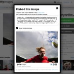 gettyimagesfree