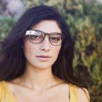 Google 眼鏡十大迷思