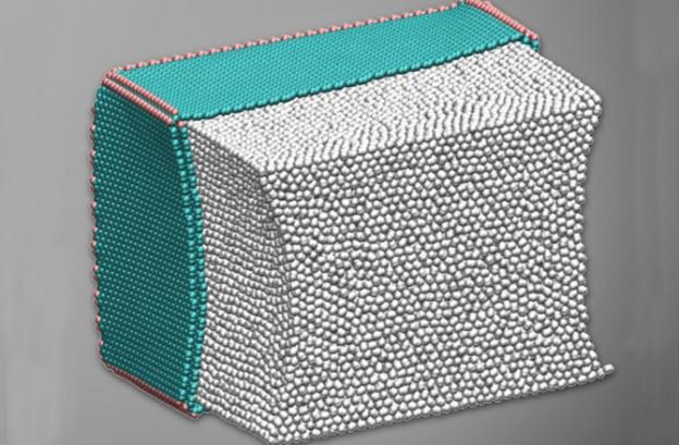 graphene-origami-hydrogen-670