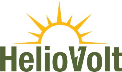 logo logo 标志 设计 矢量 矢量图 素材 图标 424_252