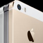 iPhone 6 可能將加入相機光學防手震與溫度、氣壓感測器