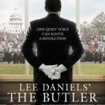 【科技看電影】《白宮第一管家》看黑人民權電影的小成本成功之路