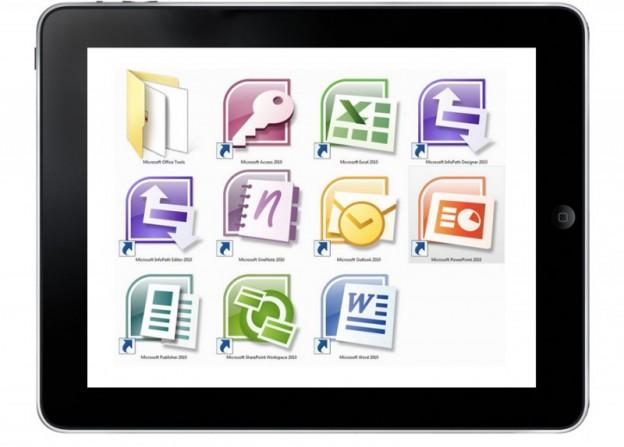 ipad-office-800x574