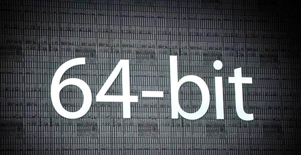 iphone-64bit-lead