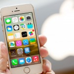 iPhone 需求鈍化?富士康獲補帖縮減裁員
