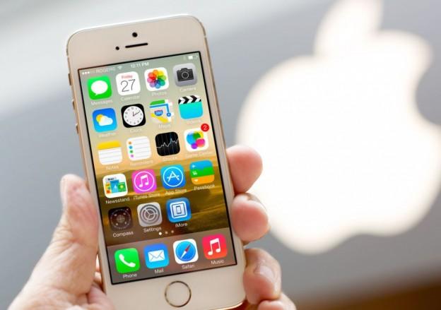 iphone_5s_apple_store_hero_01-1024x722