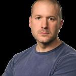 Apple Watch 背後故事:蘋果設計靈魂 Jony Ive 的鐘錶夢