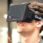 富爸爸後遺症,Oculus 遭控侵權求償