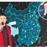 (Source:香港信報)