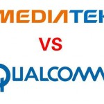 mediatek_vs_qualcomm-040314