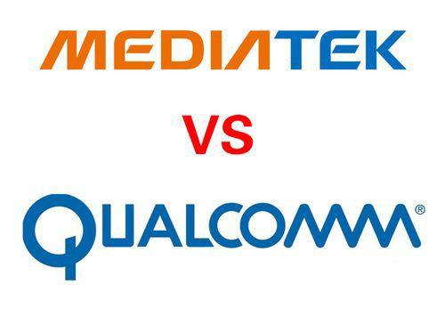 mediatek_vs_qualcomm-040314