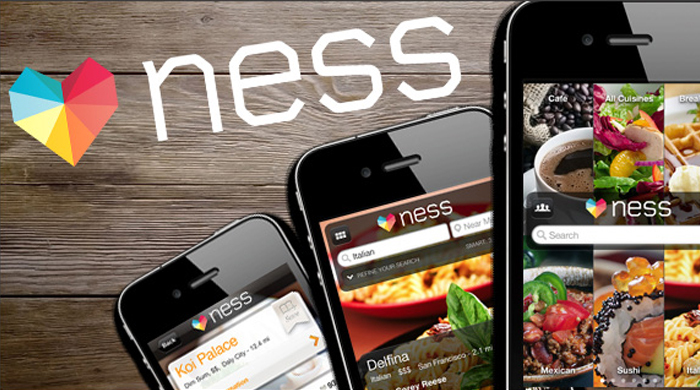 OpenTable 關掉新購入網站 Ness 服務