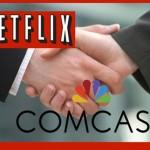 Netflix 找 P2P 工程師,總有一天擺脫 Comcast