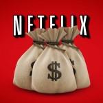 netflix-earnings-report-money-640x480 (1)