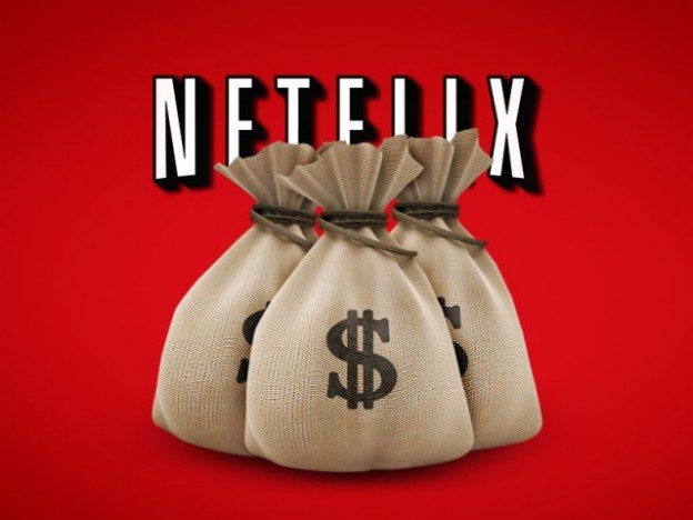 netflix-earnings-report-money-640x480 (1)
