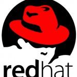 新推出的紅帽企業級 Linux 7 重新定義企業作業系統