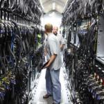 Google 將 Gmail 全面加密,防堵 NSA 攔截資料