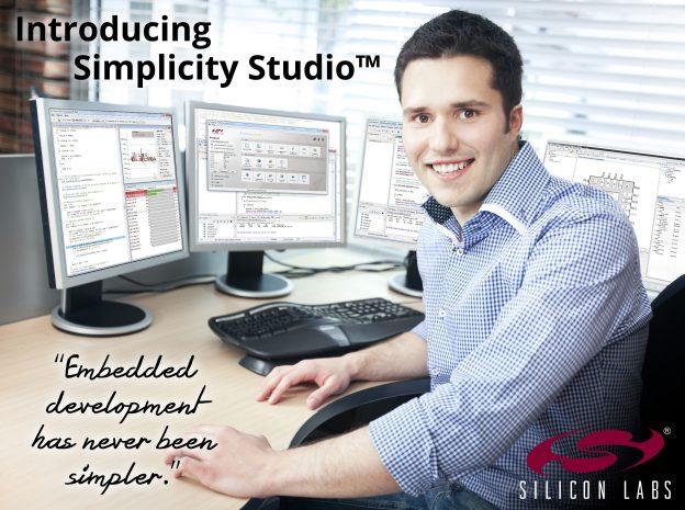 simplicity-studio-press
