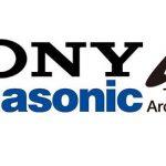 Sony、Panasonic 聯手打造 TB 容量光碟規格 Archival Discs