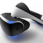 Facebook 買下 Oculus VR 前,祖伯格早已先探 Sony 敵營