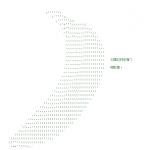 從太陽花學運網站「4am.tw」,談網路自由世代的改變