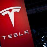 Tesla 終極拆解--電池組排列方式首次揭秘
