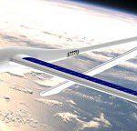 臉書傳併太陽能無人機大廠 Titan 打造免費無線網路