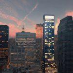 紐約房仲用微信賣房,曼哈頓高級公寓線上成交