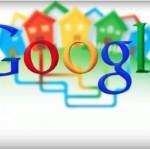 Google 計畫在舖設 Google Fiber 城市中提供 Wi-Fi 網路
