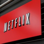 Netflix 現有 4,840 萬用戶,收費價格略調升