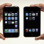iPod 還有沒有未來,就全看 iPhone