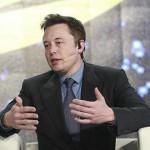 Tesla 電動車未來可望在中國生產