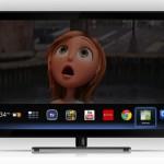 在 Google TV 與 Chromecast 後,Android TV 要呈現的是什麼?