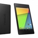 傳 Google 將棄用 Nexus 10 億美元推廣 Silver 品牌