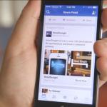 Facebook 2014 Q1 財報公佈,每月行動用戶超過 10 億