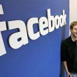 Facebook 進軍金融市場 將發行電子貨幣