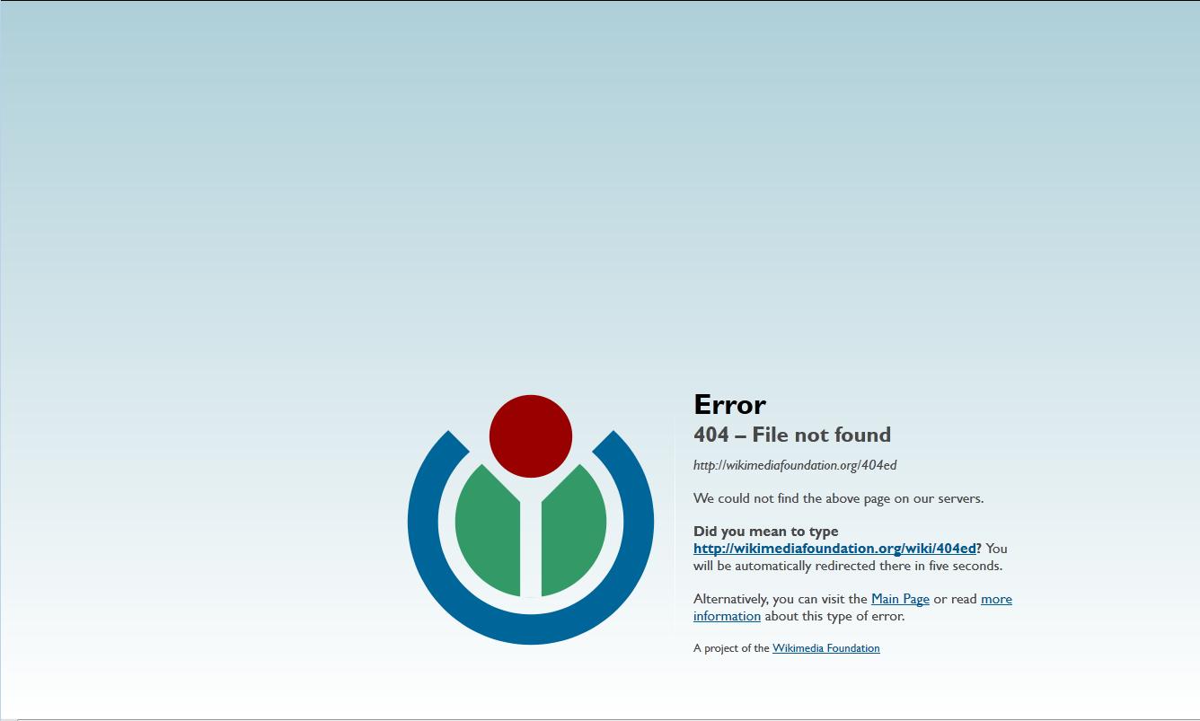 2014-04-02 11_16_14-User_Piramid Goa - 维基百科,自由的百科全书