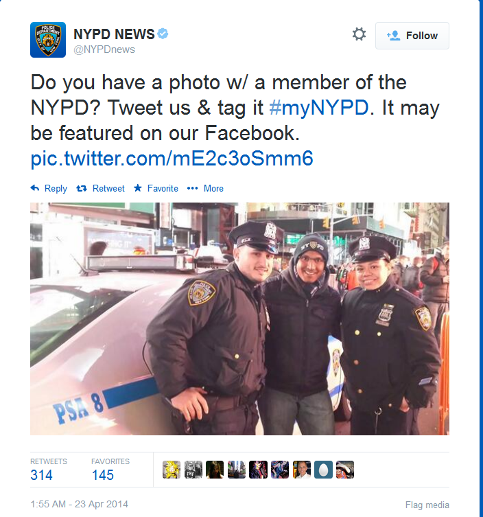 2014-04-23 17_55_55-Twitter _ NYPDnews_ Do you have a photo w_ a member ..