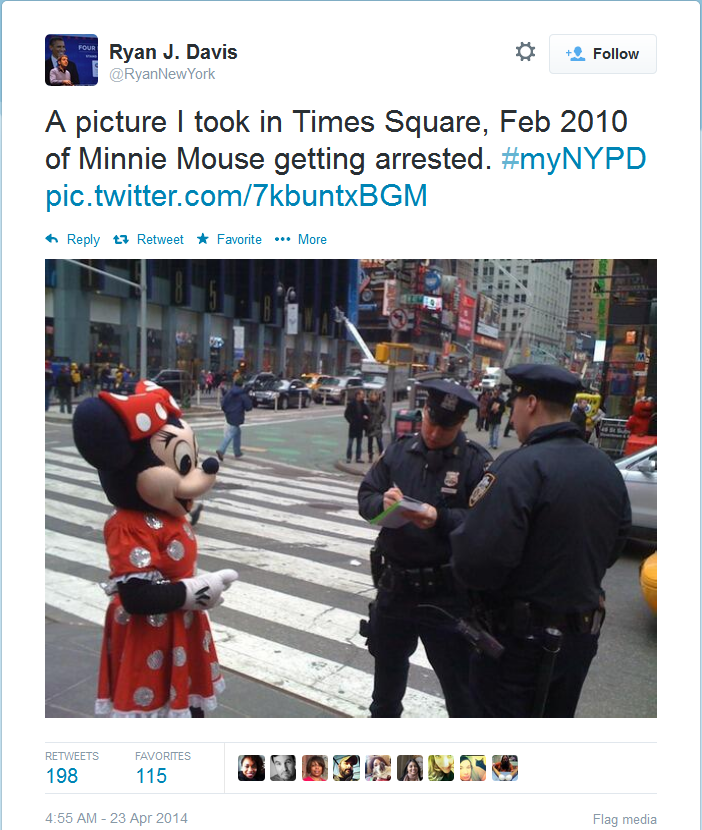 2014-04-23 18_36_46-Twitter _ RyanNewYork_ A picture I took in Times Square, ..